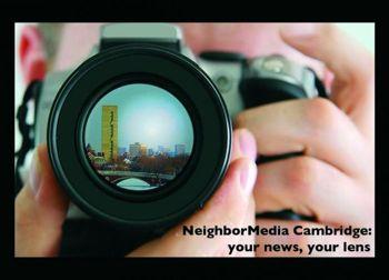 http://www.pbs.org/mediashift/cctvpostcard1