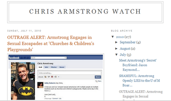 http://www.pbs.org/mediashift/Chris%20Armstrong%20Watch