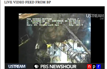 http://www.pbs.org/mediashift/bp%20leak%20cam