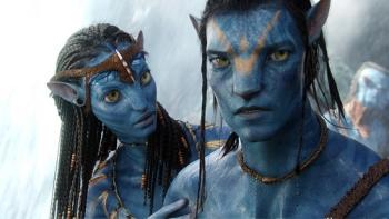 http://www.pbs.org/mediashift/Avatar