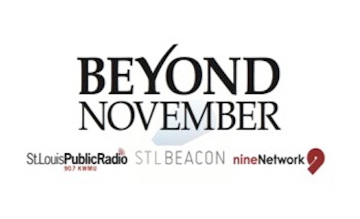 http://www.pbs.org/mediashift/beyond-november-logo2