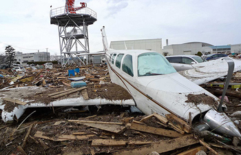 http://www.pbs.org/mediashift/sendai%20airport%20damage
