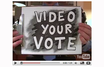 http://www.pbs.org/mediashift/video%20your%20vote