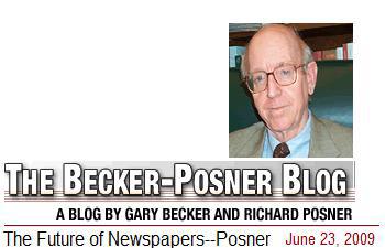 http://www.pbs.org/mediashift/posner1