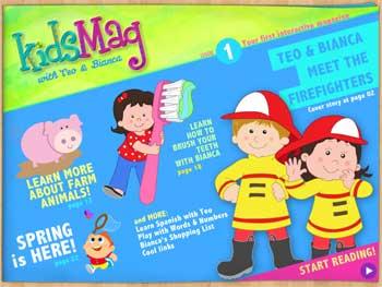 http://www.pbs.org/mediashift/kidsmag-cover