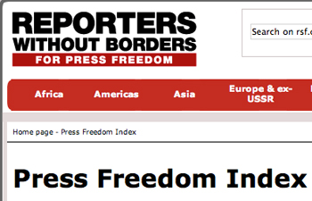 http://www.pbs.org/mediashift/press%20freedom%20grab