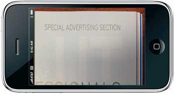 http://www.pbs.org/mediashift/specialad-phone