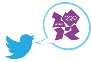 http://www.pbs.org/mediashift/twitter-olympics
