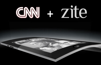 http://www.pbs.org/mediashift/CNN-Acquires-Zite