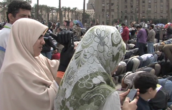 http://www.pbs.org/mediashift/womenegypt