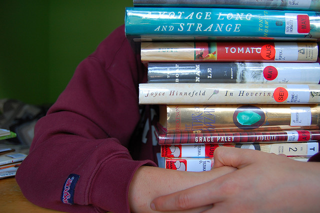 http://www.pbs.org/mediashift/books_flickr_cc_sleepyneko