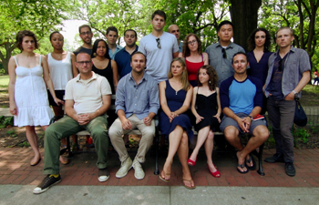http://www.pbs.org/mediashift/narratively%20crew