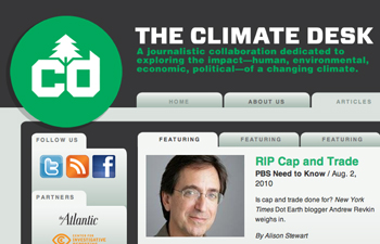 http://www.pbs.org/mediashift/climate%20desk%20grab