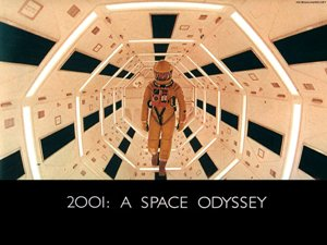 http://www.pbs.org/mediashift/2001_A_Space_Odyssey