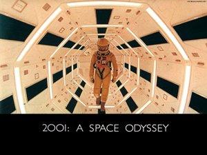 http://www.pbs.org/mediashift/2001_A_Space_Odyssey