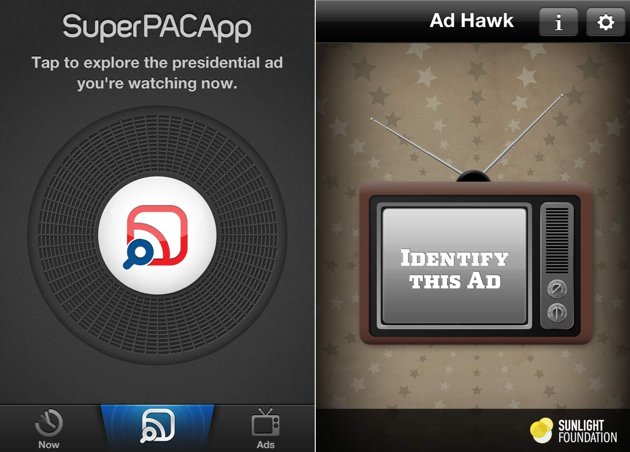 http://www.pbs.org/mediashift/01-ads-opening-screens