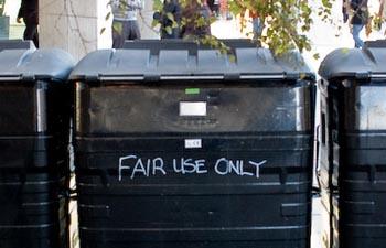 http://www.pbs.org/mediashift/fairuse