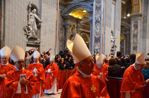http://www.pbs.org/mediashift/cardinals_exiting_simonroughneen