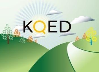 http://www.pbs.org/mediashift/KQED_350