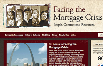 http://www.pbs.org/mediashift/facing%20the%20mortgage%20crisis