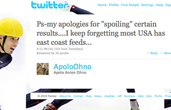 http://www.pbs.org/mediashift/apolo%20apology