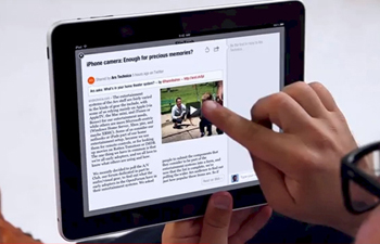 http://www.pbs.org/mediashift/tablet%20touch