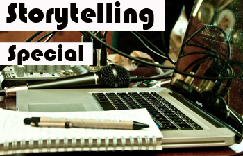 http://www.pbs.org/mediashift/storytelling%20image%20big