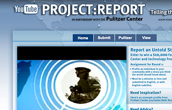 http://dipsy.pbs.org/mediashift_test_blogs/files/project%20report%20grab