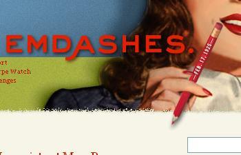 http://www.pbs.org/mediashift/emdashes