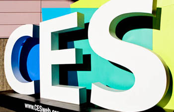 http://www.pbs.org/mediashift/ces-sign
