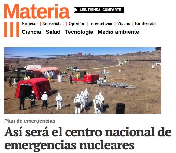 http://www.pbs.org/mediashift/matera
