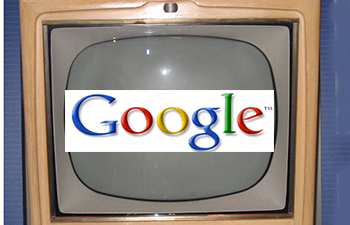 http://www.pbs.org/mediashift/google%20tv