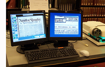 http://www.pbs.org/mediashift/newspaper%20on%20screen