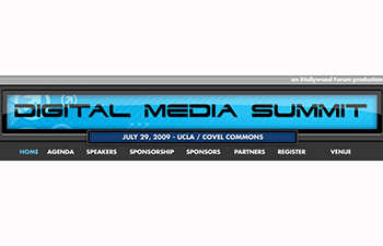 http://www.pbs.org/mediashift/digital%20media%20summit%20logo