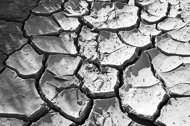 http://www.pbs.org/mediashift/drought_flickrcc_bybertkaufmann