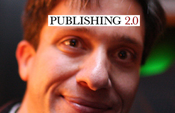 http://www.pbs.org/mediashift/Scott%20Karp%20branded%20copy