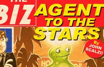 http://www.pbs.org/mediashift/2009/11/06/agent%20to%20the%20stars
