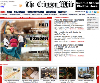 http://www.pbs.org/mediashift/crimsonwhite_disaster