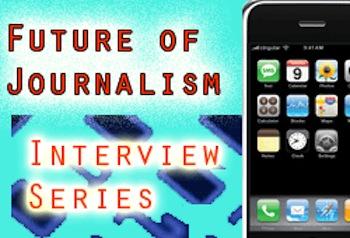 http://www.pbs.org/mediashift/futureofjournalism