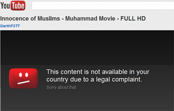http://www.pbs.org/mediashift/Innocence-of-Muslims-Muhammad-Movie-FULL-HD-YouTube