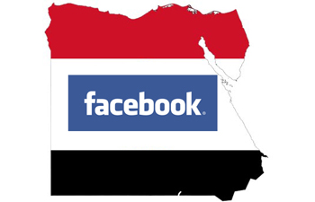 http://www.pbs.org/mediashift/egypt_facebook