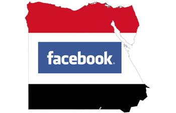http://www.pbs.org/mediashift/egypt_facebook