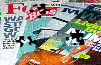 http://www.pbs.org/mediashift/mags_puzzle%20final