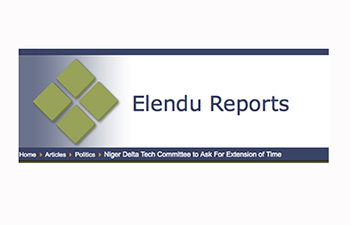 http://www.pbs.org/mediashift/elendu%20reports