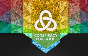 http://www.pbs.org/mediashift/conspiracy%20for%20good%20grab