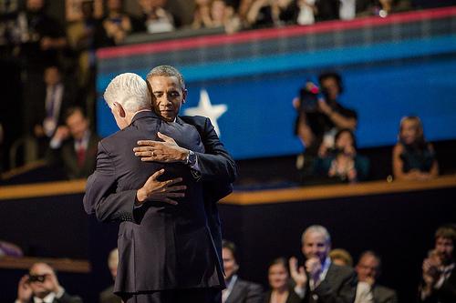 http://www.pbs.org/mediashift/clinton_obama_dnc_bykriskrug