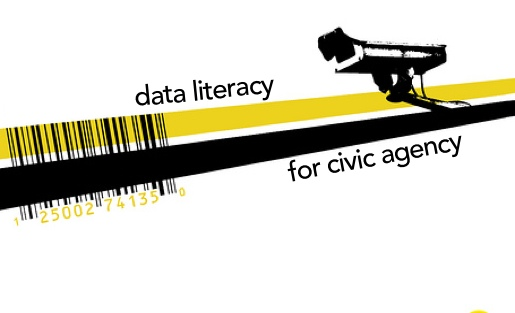 http://www.pbs.org/mediashift/datasecurity