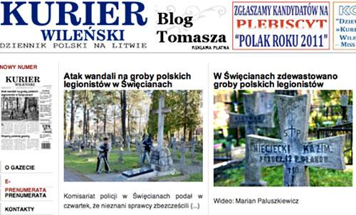 http://www.pbs.org/mediashift/Kurier-Wilenski