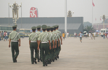 http://dipsy.pbs.org/mediashift_test_blogs/Beijing_Tiananmen_policesquad%20larger