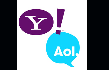 http://www.pbs.org/mediashift/aol-vs-yahoo